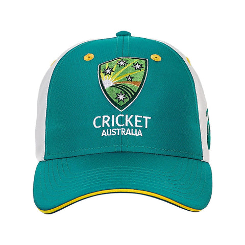 Cricket Australia Replica Training Cap