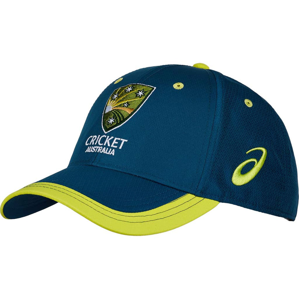 Australian Training Cap