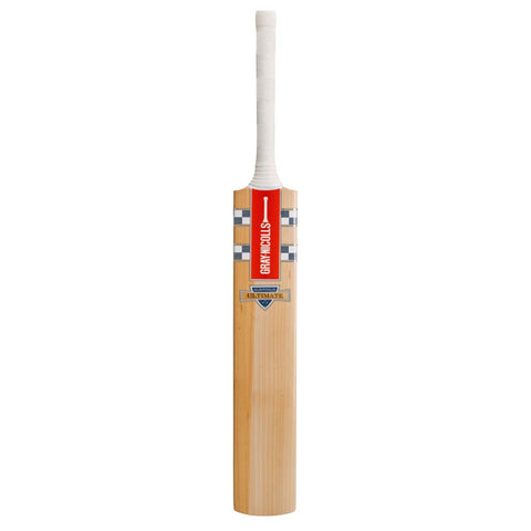 Gray-Nicolls Ultimate Handcrafted Senior Bat