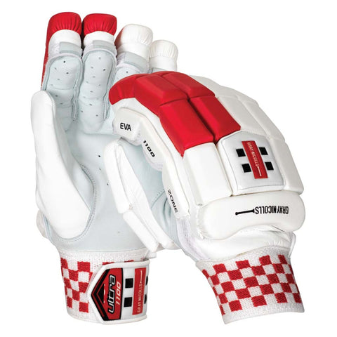 Gray-Nicolls Ultra 1100 Batting Gloves