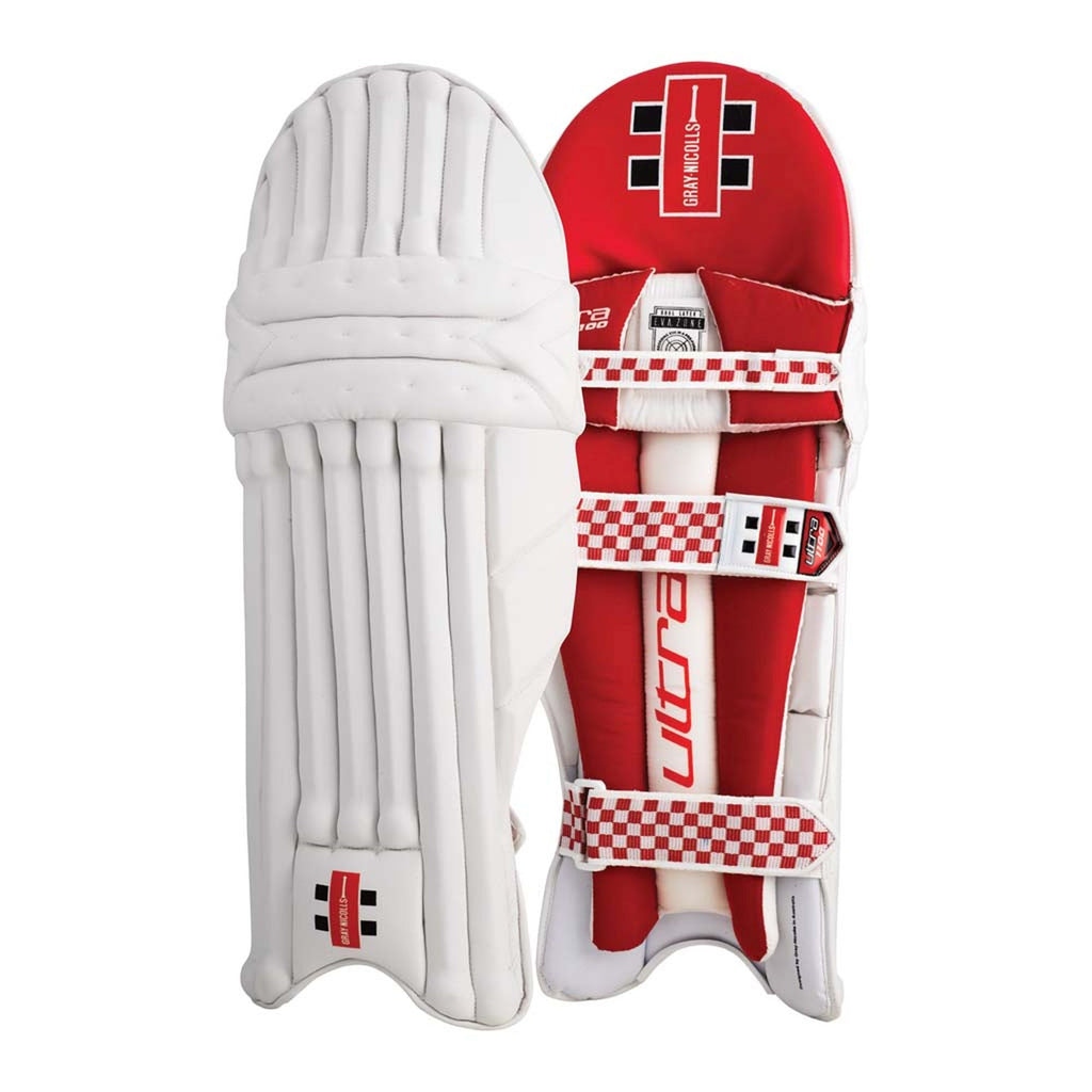 Gray-Nicolls Ultra 1100 Batting Pads