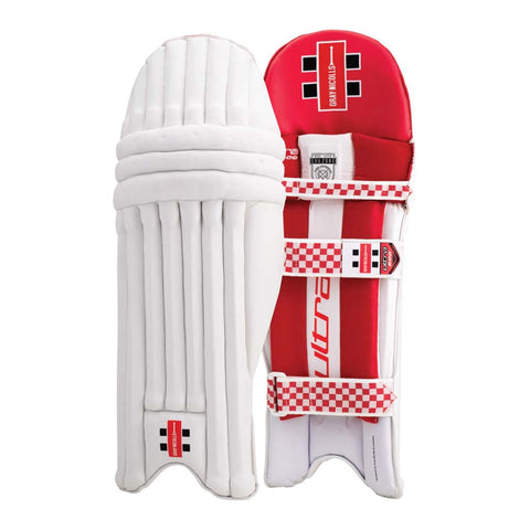 Gray-Nicolls Ultra 800 Batting Pads