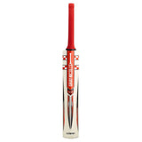 Gray-Nicolls Ultra Force Senior Bat