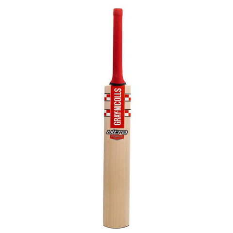 Gray-Nicolls Ultra Force Readyplay Senior Bat