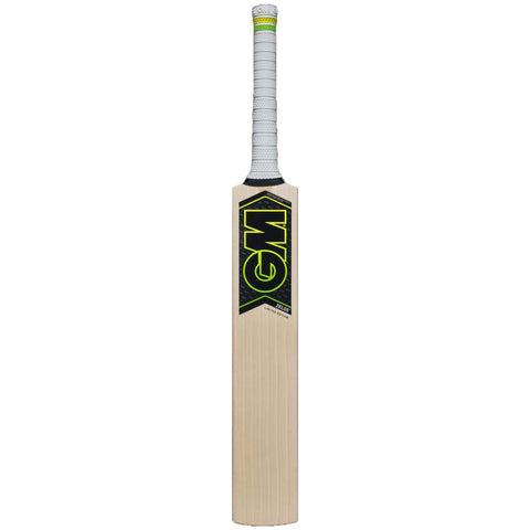 Gunn & Moore Zelos 404 Harrow Bat