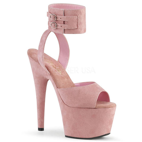 Adore-791FS High Heel Platform Sandals