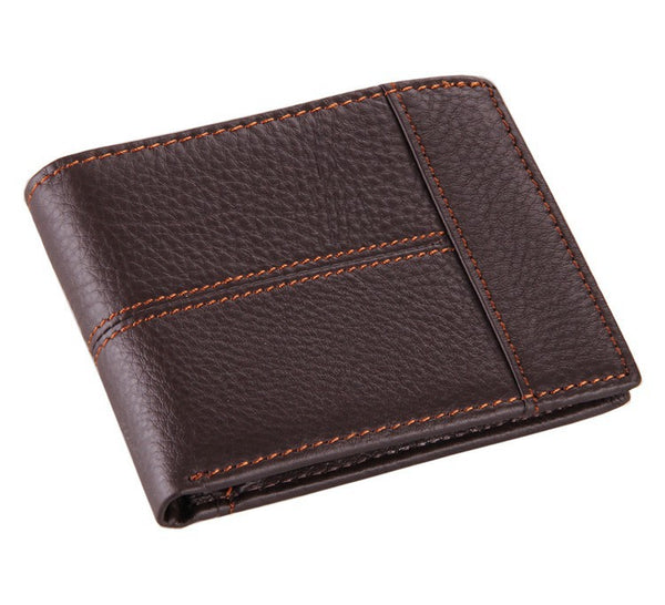 Stylish Wallets For Guys Online, Wallet Kate SpadeCard Holder, Wallet Rfid Man Short Wallet 8064