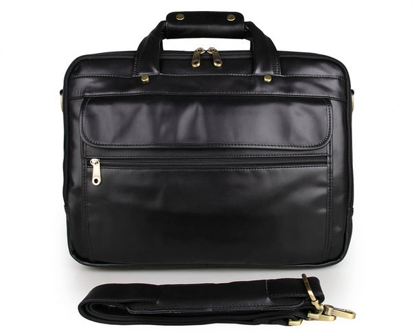 Messenger Bags Target Messenger Bag Large Messenger Bags Side Bags For Mens 7146
