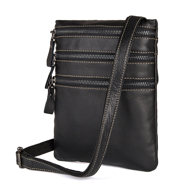 443c0f9dcb ... Vertical Messenger Bag Vintage Leather Messenger Bag Men Large  Messenger Bags 1034 ...