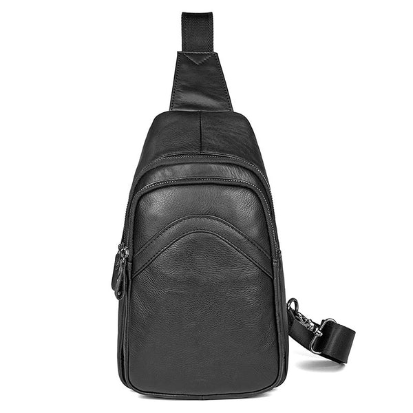 Messenger Bag Razer, Postage Bags, Mens Cross Body Bag 4013