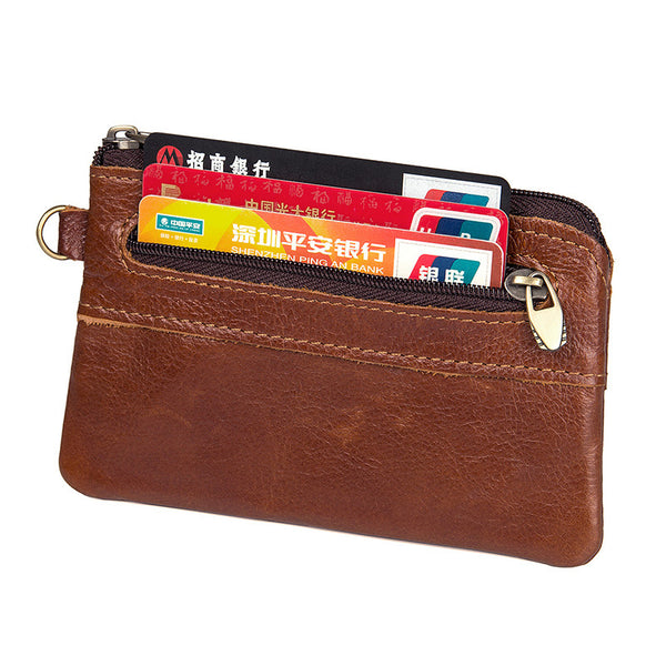 Mens Leather Wallets Wallethub, Cool Wallets For Men, Bitcoin Wallet  8118