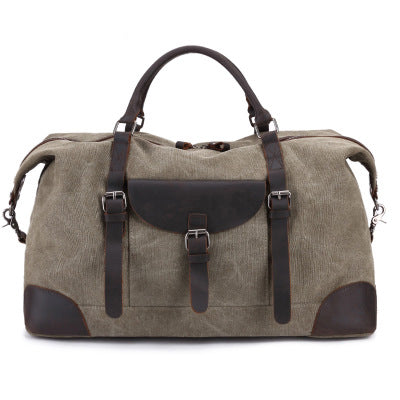 Cute Duffle Bags, Duffel Bag On Wheels, Canvas