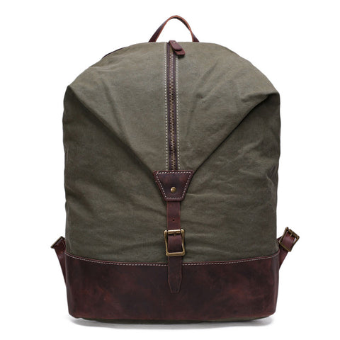 Back Pack Travelling Backpacks Backpack Bags YD2108