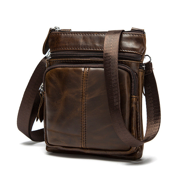 New Camera Bag For Travel By  Guys