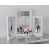 "Isabella Dressing Table Mirror 35"" x 24"""