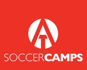 AT Soccer Camps