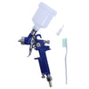 Mini Spray Paint Gun