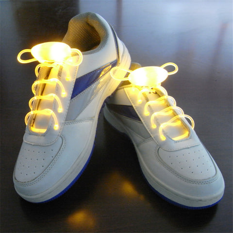 Image of Luminous Shoe Lace