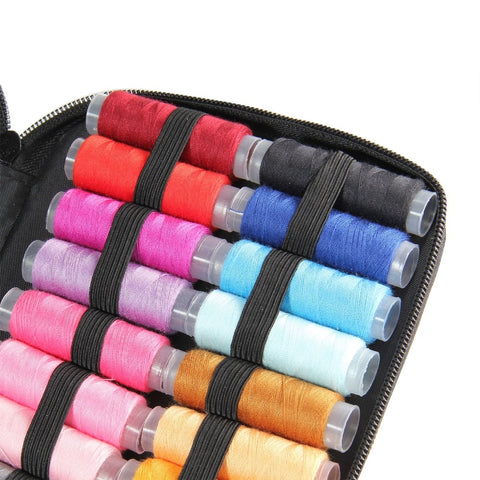 Image of DIY Sewing Kit