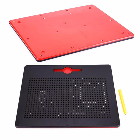 Image of Magnetic Drawing Board