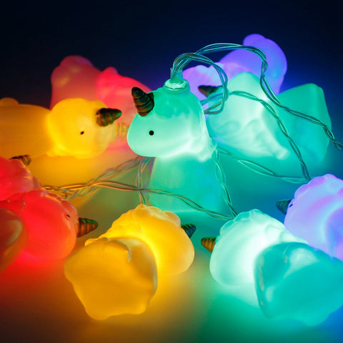 Stylish Novelty Fairy Lights