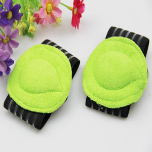 Arch Support Feet Pads
