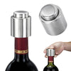 Image of Anti-Oxidation Wine Cap