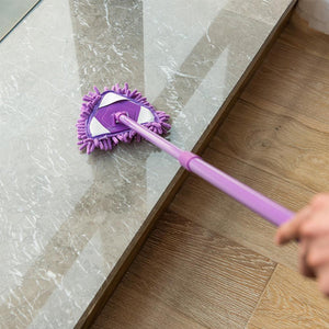 180 Degree Rotatable Cleaning Mop
