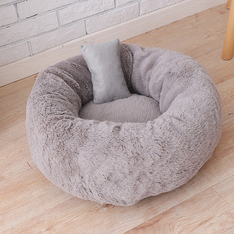 Comfy Pet Kennel Cushion