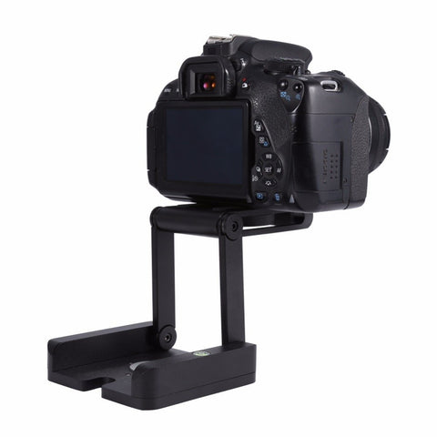 Image of Mini Adjustable Camera Tripod