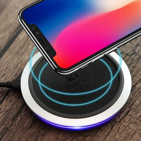 Image of Floveme Wireless Charger