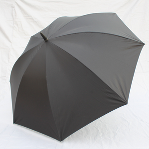 Cooling Fan Umbrella