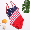 The American Dream Swimsuit