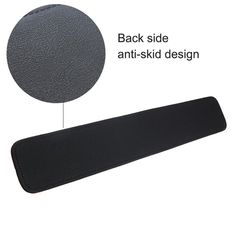 Image of Keyboard Wrist Rest Pad