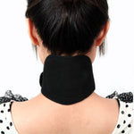 Adjustable Healing Neck Brace