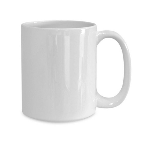 Image of Novelty Mom Knows Mug