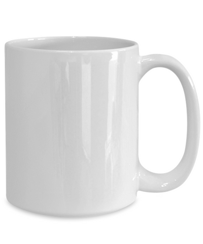 Image of Gilmore Girls Mug (Nine Yards Exclusive)