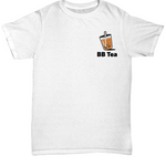 BB Tee (Nine Yards Exclusive)
