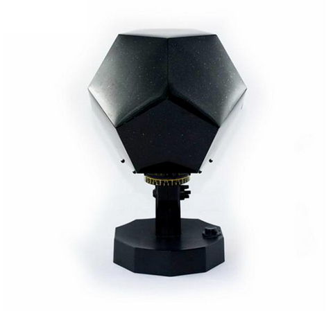 Image of Astro Night Sky Projector