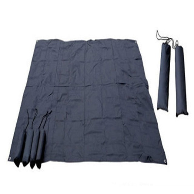Outdoor Waterproof Tarp