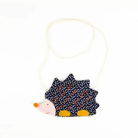 Image of Adorable Animal Purse