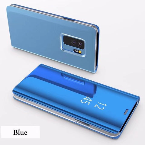 Image of Smart Touch Flip Case