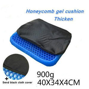 Revolutionary Seat Cushion