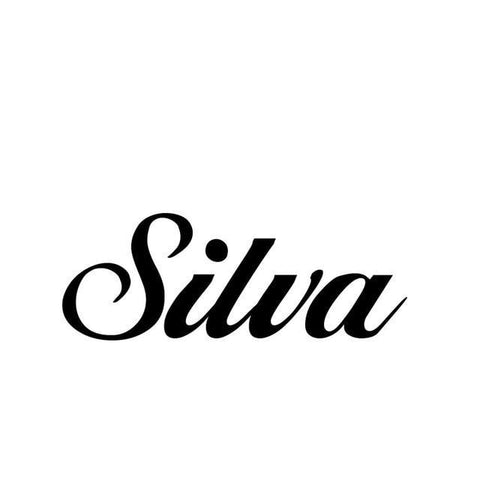 Image of Dainty Personalized Name Necklace