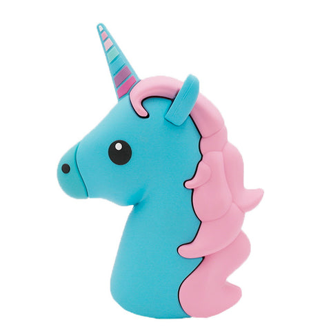 Image of Unicorn Power Bank