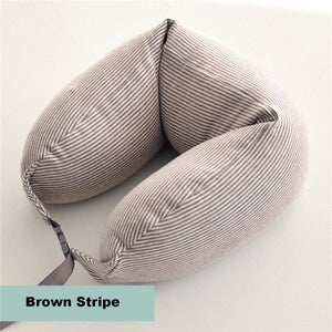 Adjustable Travel Pillow