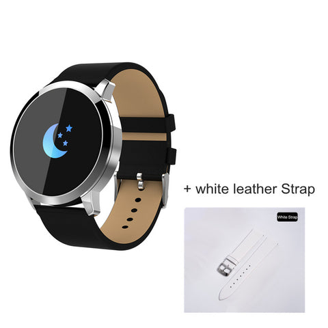 Fashionable Smartwatch