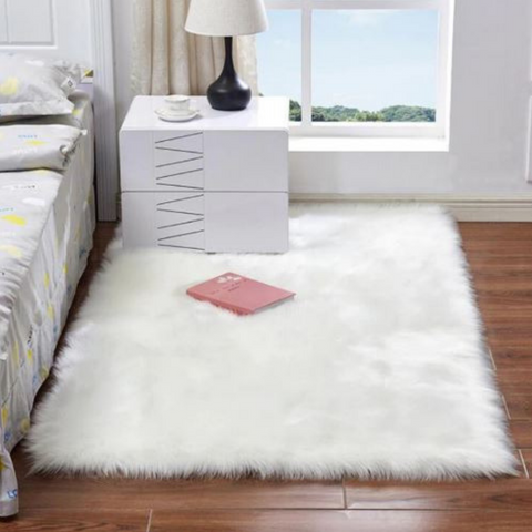 Stylish Area Rug