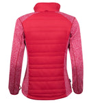 womens-gullfoss-fleece