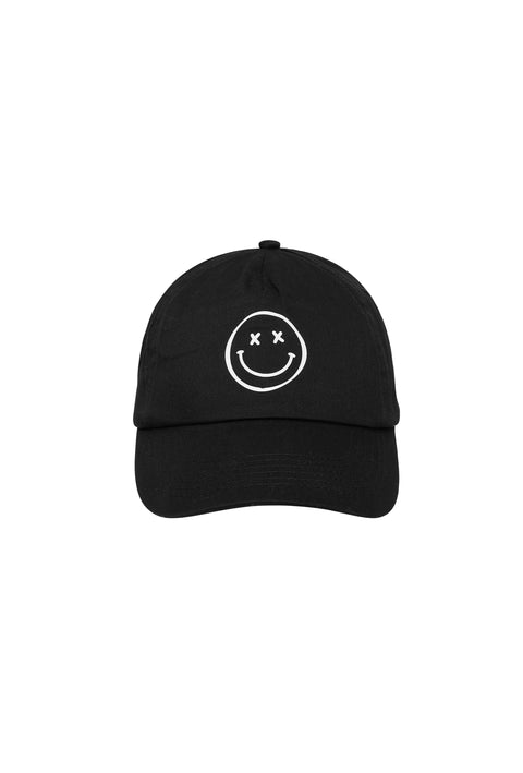 Acid House Cap